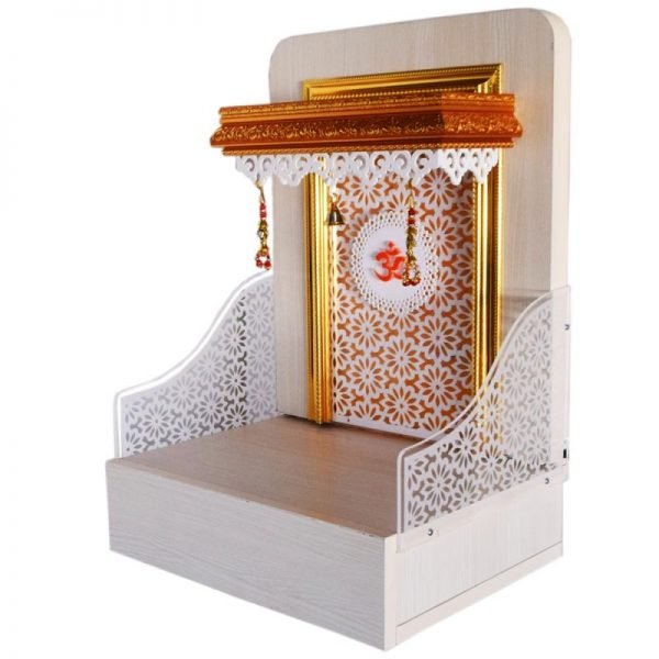 Mandir Accessories