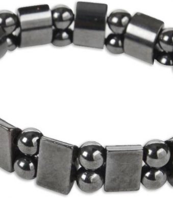 ACUPRESSURE HEALTH CARE PRODUCT ACP MAGNETIC B.P BRACELET