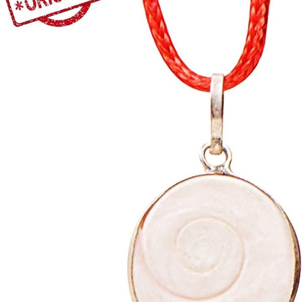 Evil Eye Protection Pendent By Timeshopee