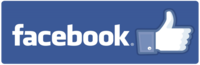 FB-logo-1024x362