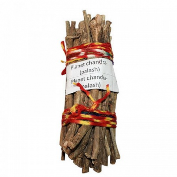 PLASH WOOD USED IN MOON HAWAN (CHANDER )
