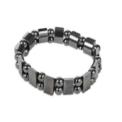 Acupressure Health Care Product Magnetic Bracelet By Timeshopee