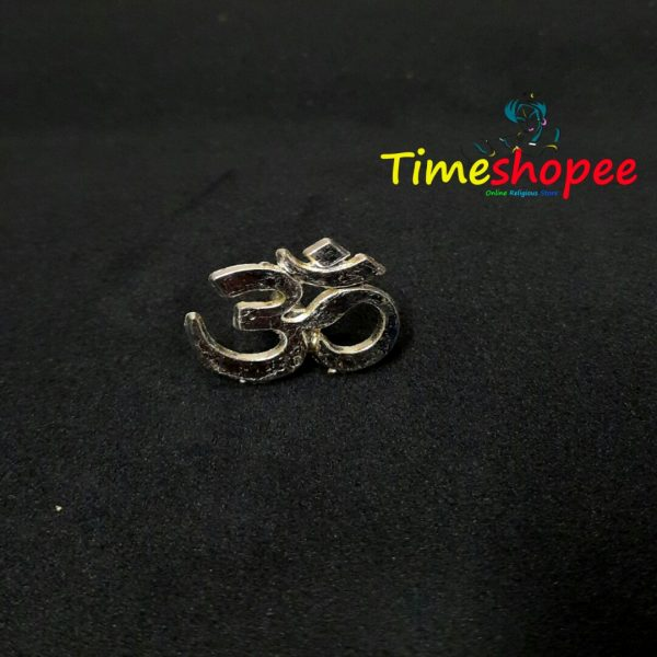 OM TILAK SANCHA BY TIMESHOPEE