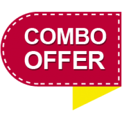 Combo Offers