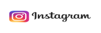 instagram-logo-banner