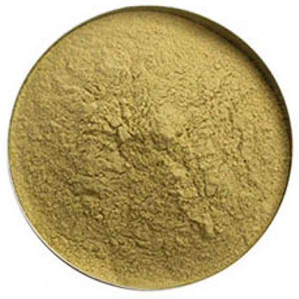 Pure Herbal Multani Mitti (Powder Form) (100)