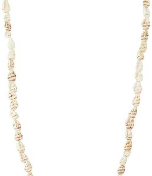 Shankh Mala Conch Shell Chain2