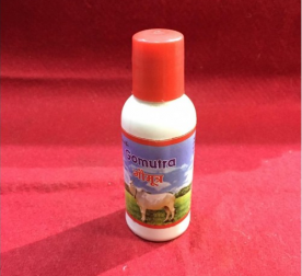 PURE GOUMUTRA 30 ML BY TIMESHOPEE